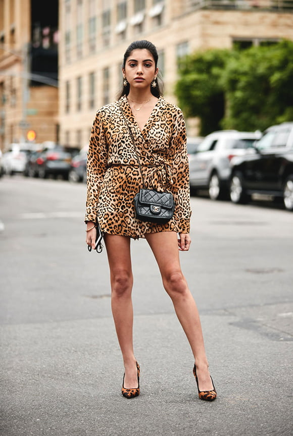 leopard-print-dress-outfit-street-style-nyfw-spring-201-min