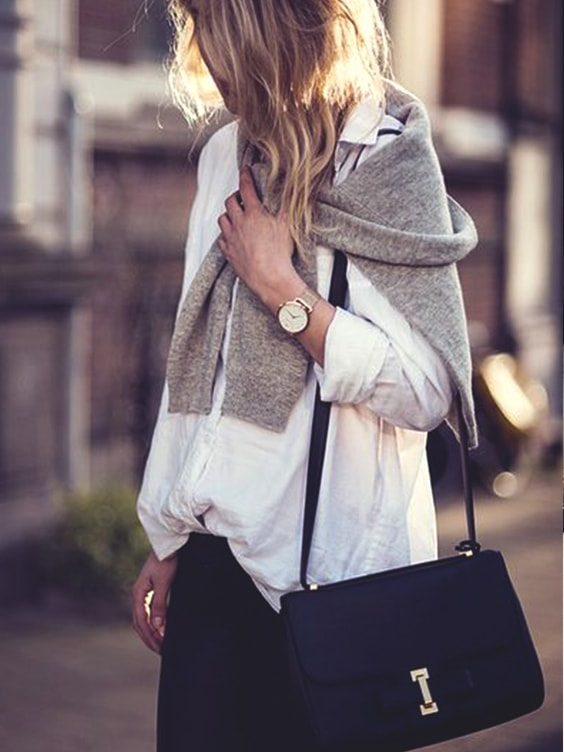on-the-shoulder-sweater-fashion-trend-look
