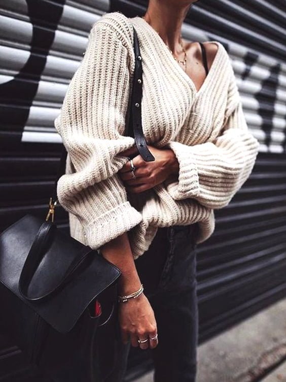 over-sized-sweater-for-fall-school-fashion