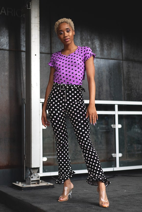 polka-dots-outfit-idea-street-style-nyfw-spring-2019-min