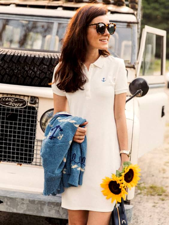 e23271d8343 17 Cute Back to School Outfit Ideas For Fall Semester 2018