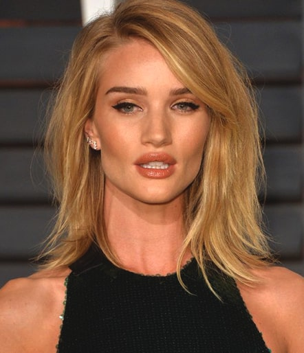 side-bangs-haircut-rosie-huntington-hairstyle-trend-min