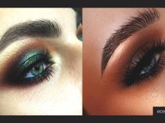 10-stunning-smokey-eye-makeup-looks-1