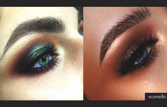 10-stunning-smokey-eye-makeup-looks-1