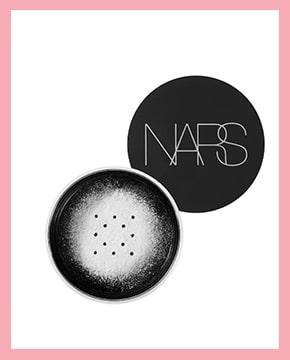 Nars-light-Reflecting-Loose-Setting-Powder-min