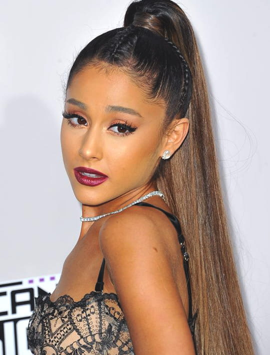 ariana-grande-braided-hair-min