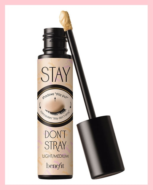 benefit-stay-dont-stray-eye-primer-makeup-product