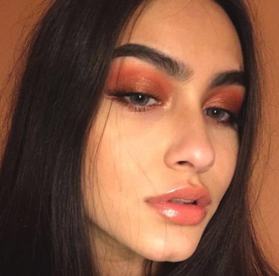 copper-smokey-eye-makeup-looks-min
