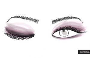 how-to-do-the-perfect-smoky-eye-makeup-ecemella