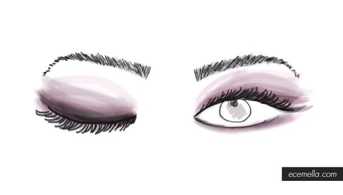 how-to-do-the-perfect-smoky-eye-makeup-ecemella