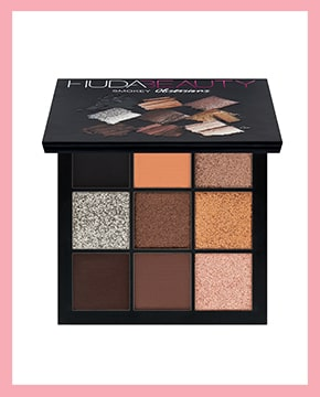 huda-beauty-Obsessions-Eyeshadow-Palette-min