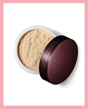 laura-mercier-translucent-loose-setting-powder-min