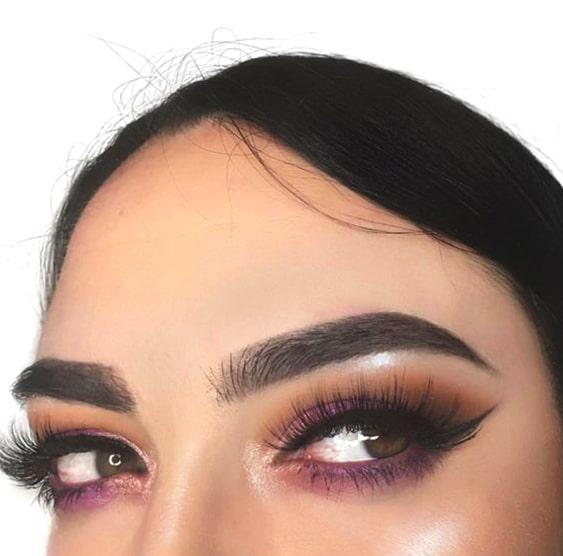 purple-smoke-eye-makeup-look-