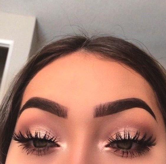 rose-gold-smokey-eye-makeup-looks-min