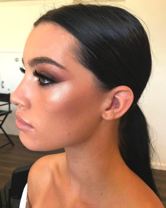smoky-eye-makeup-culy-lashes-mascara