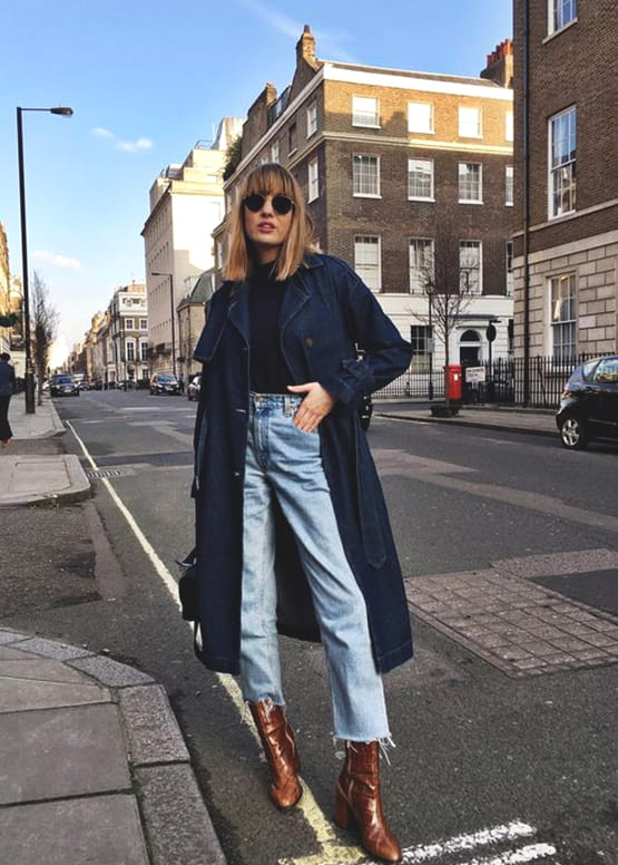 ankle-boots-boyfriend-jean-long-coat-outfit