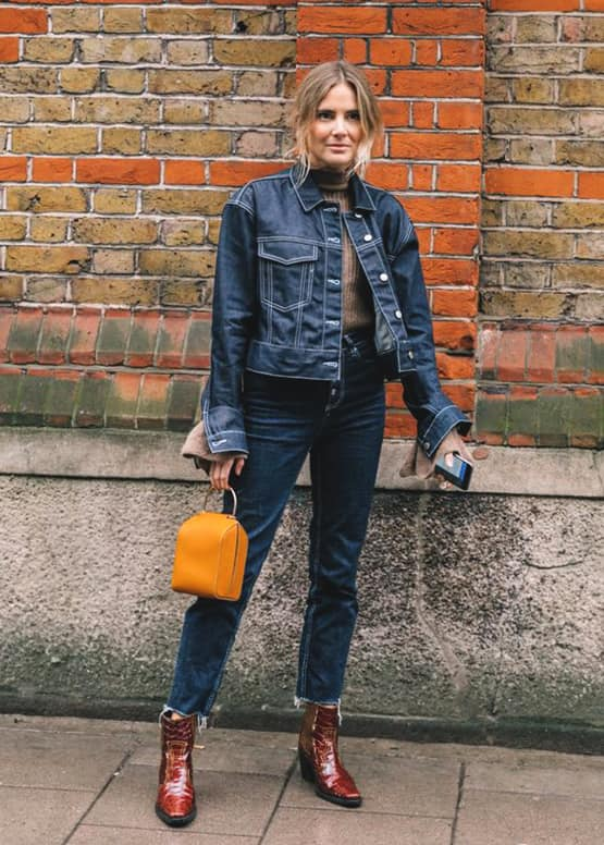 boyfriend-jeans-denim-on-denim-trend