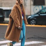 boyfriend-jeans-faux-fur-teddy-coat