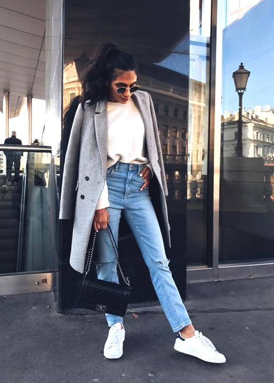 boyfriend-jeans-grey-straight-coat-outfit