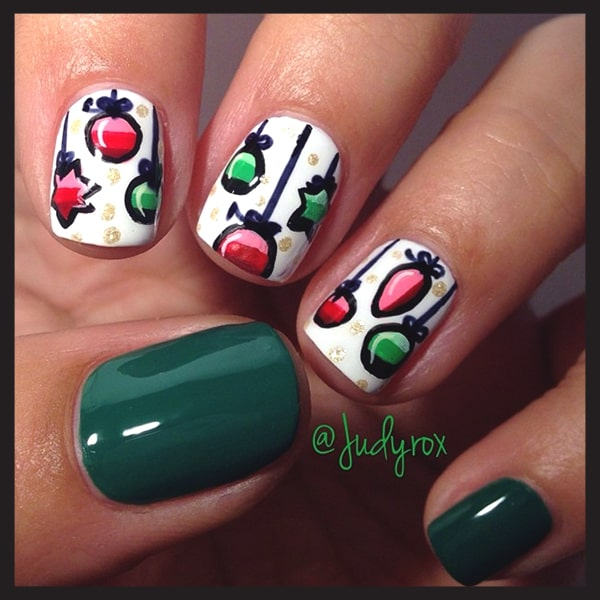 christmas-nail-art-design-ideas-ornament-nails-min