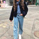 how-to-wear-boyfriend-jeans-with-turtlenecks