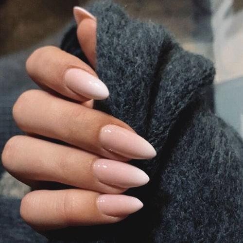 almond-nail-design-min