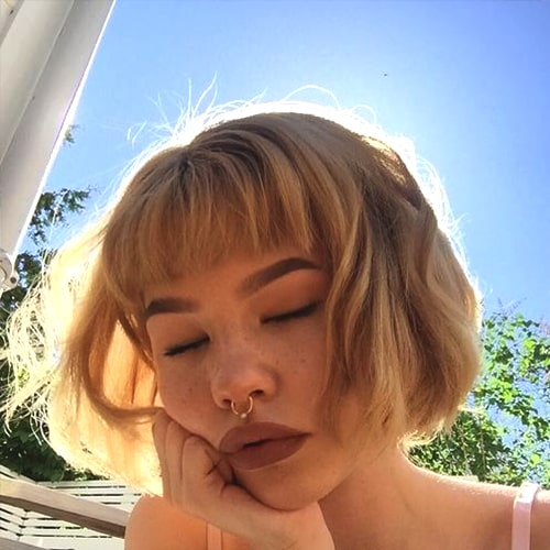 baby-bangs-trend-2019-hairstyle-ideas-min