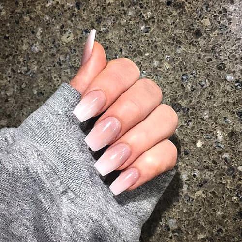 dip-manicure-2019-nail-art-trends-min
