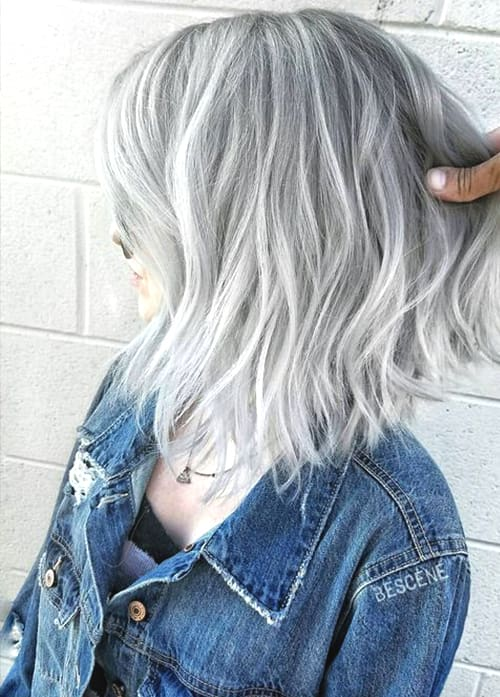 grey-hair-trend-2019-hairstyles-min