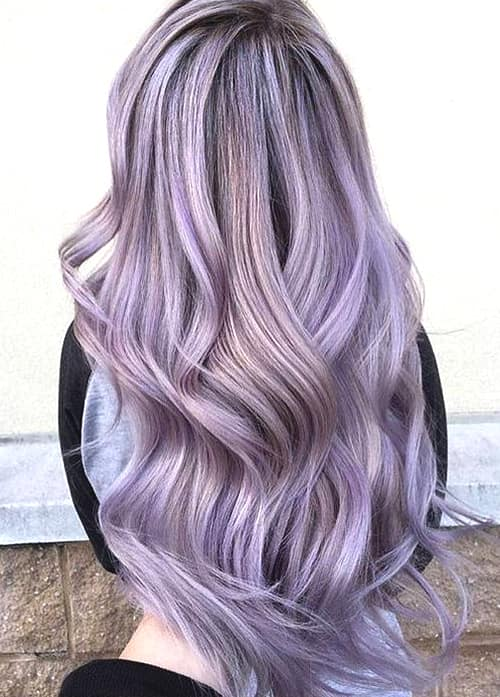 lilac-hair-dye-trend-2019-hairstyle-trends-min