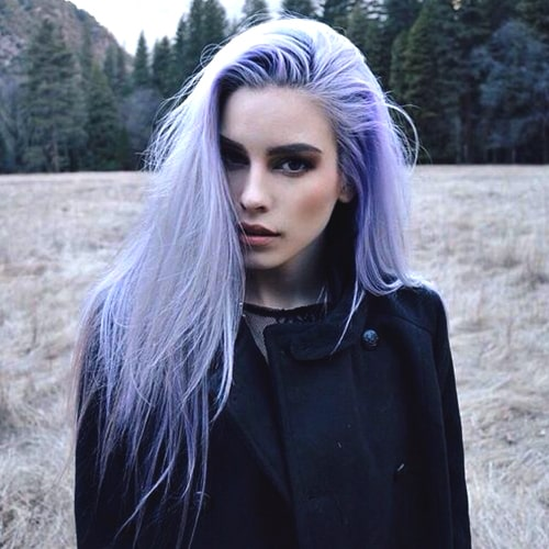 lilac-hair-trend-2019-hairstyle-trends-min