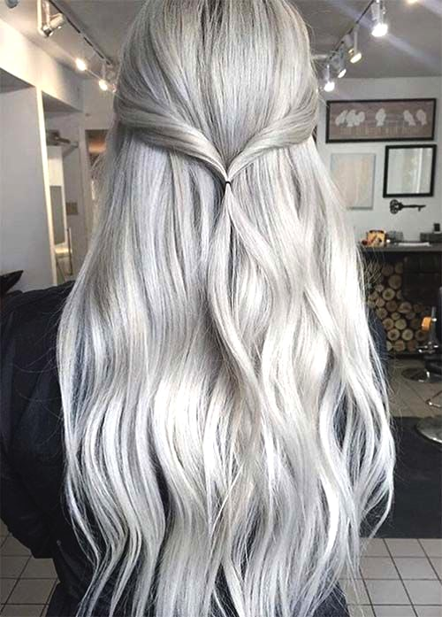 long-grey-hair-trend-silver-hairstyle-ideas-min