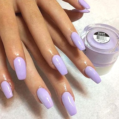 powder-dip-nail-trend-nail-art-ideas-min