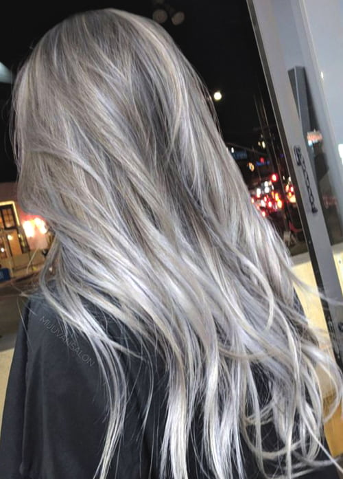 silver-grey-hair-trend-2019-hairstyle-trends-min