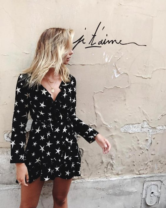 starry-black-jumpsuit-dress-new-years-eve-outfit-ideas-min