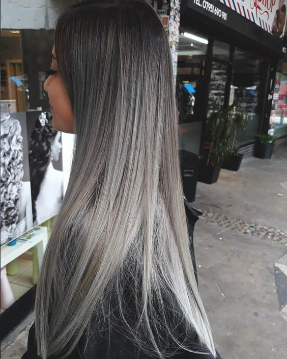 ash-grey-hair-color-2019-hair-color-ideas-min