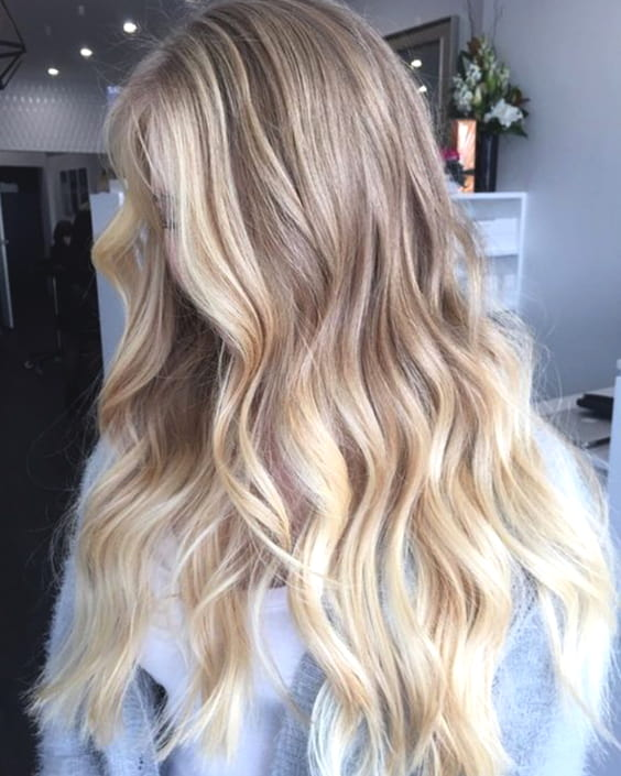 babylights-blonde-hair-color-trend-blonde-hairstyle-min
