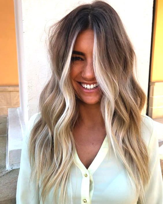 beige-babylights-baby-highlights-hairstyle-min