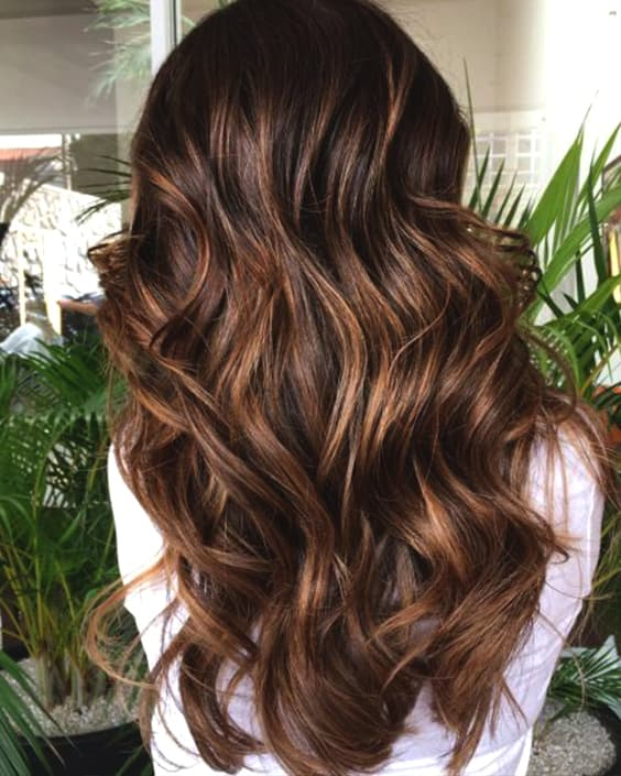 chestnut-brown-hair-ideas-hair-color-trends-in-2019-min