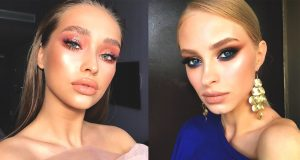 glam-night-out-makeup-ideas