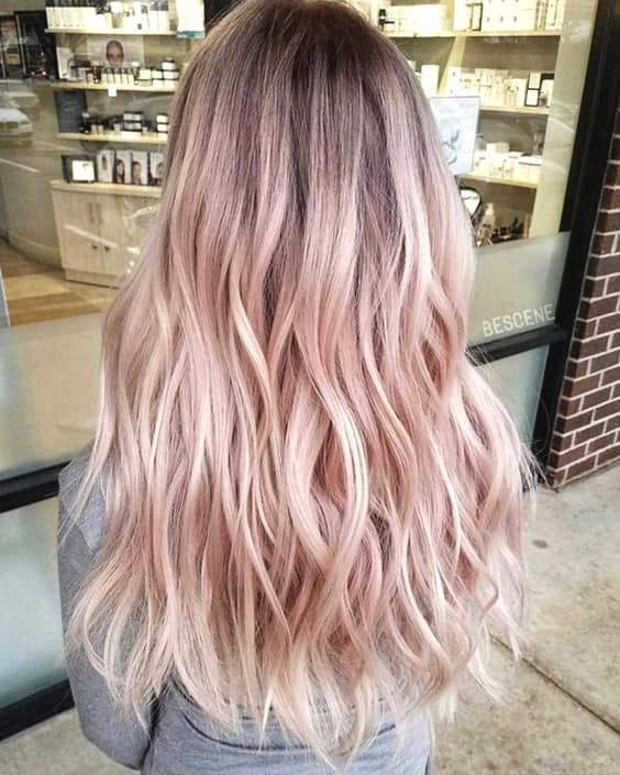 pastel-pink-hair-color-2019-hairstyle-ideas-min