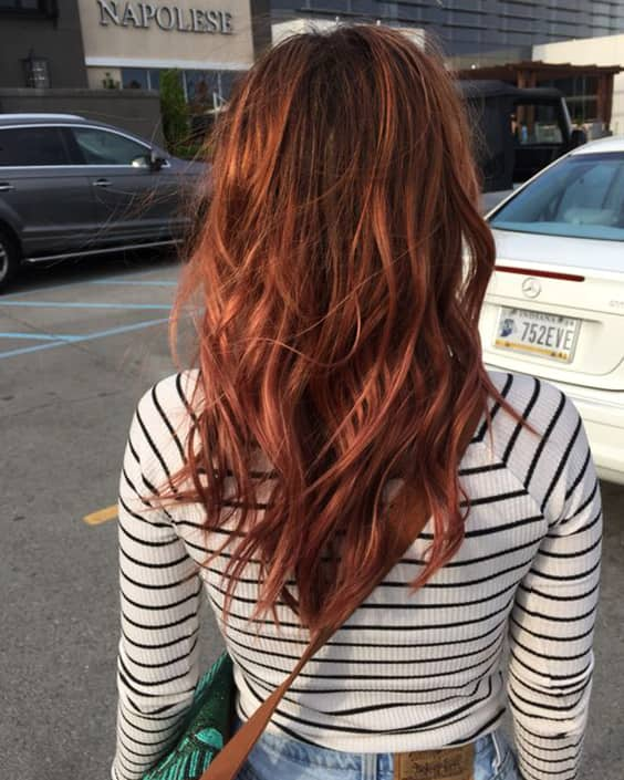 rich-copper-highlighted-hair-color-ideas-min