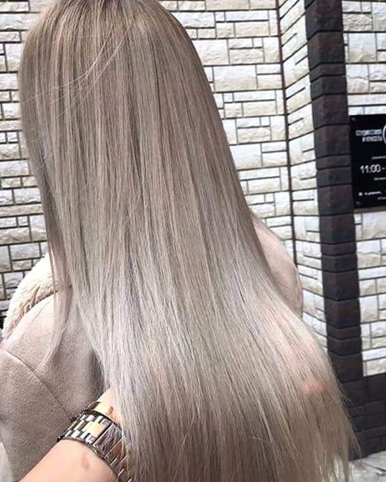 snow-bunny-blonde-ash-blonde-hair-color-ideas-min