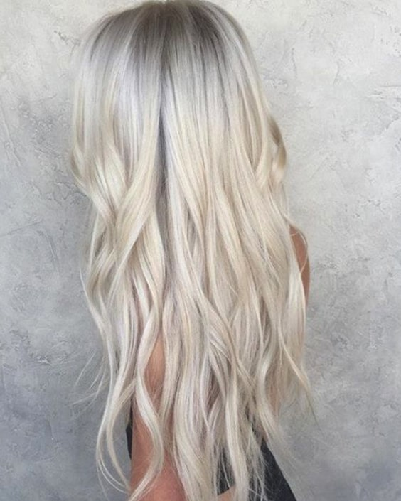 snow-bunny-blonde-hair-color-trend