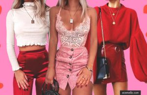 valentines-day-flirty-outfit-ideas-ecemella