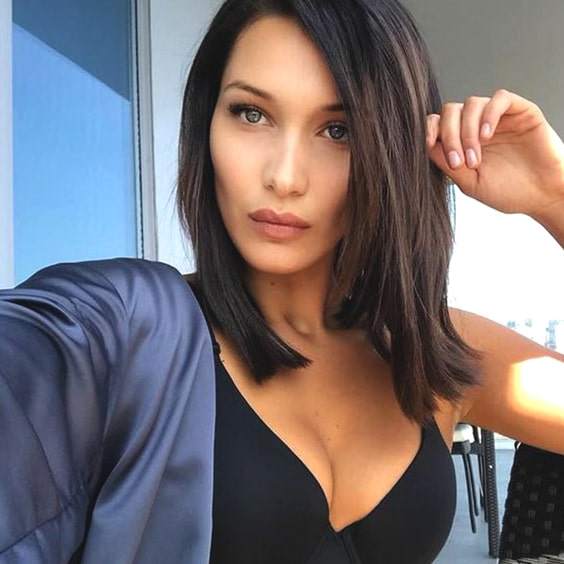 bella-hadid-lob-hair-sleek-lob-haircut-trend-min