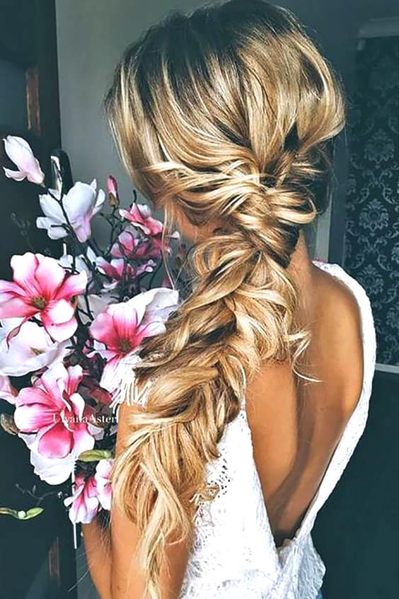 braided-side-swept-wedding-hairstyle-min