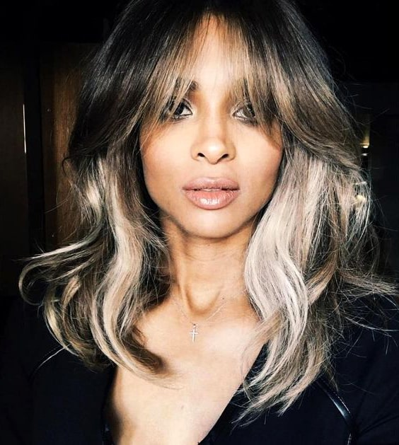 ciara-curtain-bangs-hair-haircut-trends