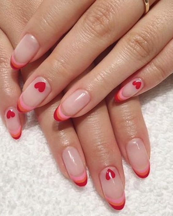 cute-valentines-day-nail-designs-diy-nail-art-min