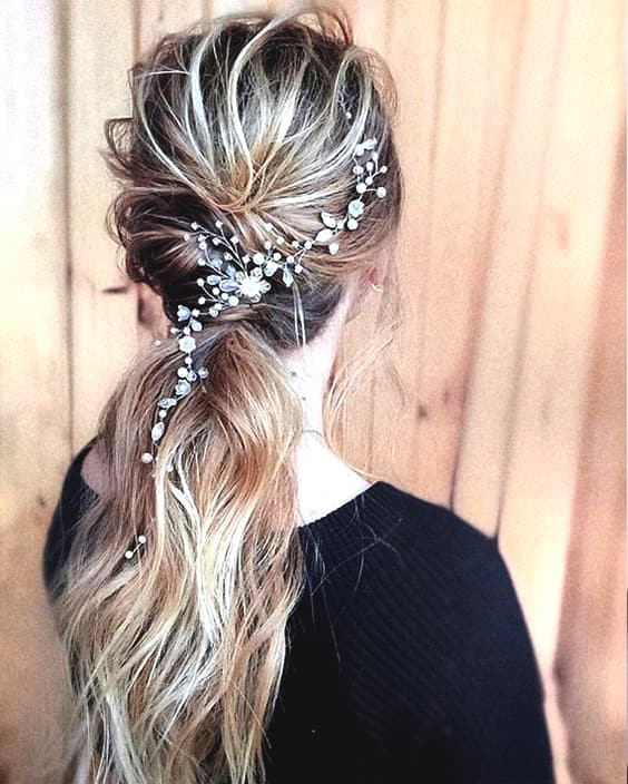 embellish-wedding-hair-min